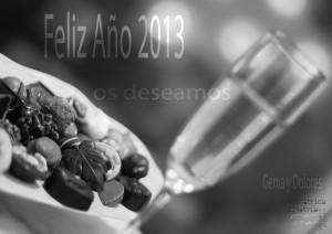 Feliz 2013.jpg