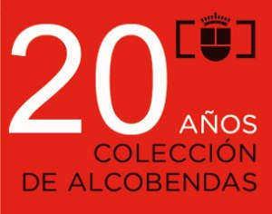 20_a_os_Colecci_n_rojo
