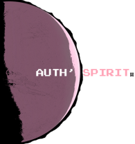Auth' Spirit.jpg